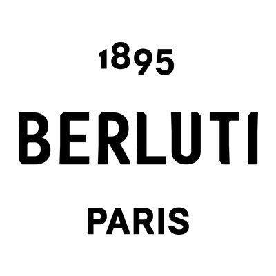 【履く芸術品】ベルルッティ(BERLUTI)の美しい革靴3選